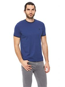 567795b9780d0 Buy twin fit t shirt athletic   Skechers,Russell Athletic,Trevco ...