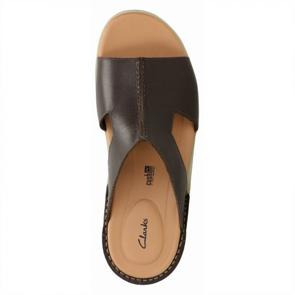 44304edc4 Clarks Sandals  Buy Clarks Sandals Online at Best Prices in UAE ...