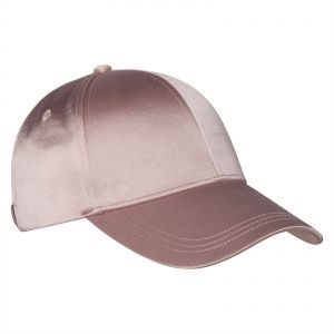 ab68468d743 Buy women hats women girls ladiesburgundy