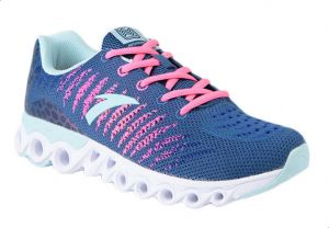 00f2907555 Anta Running Athletic Shoes for Women - Multi Color