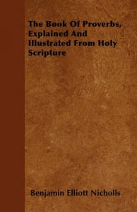 Buy books holy psalms and proverbs   Forgotten Books,Nabu