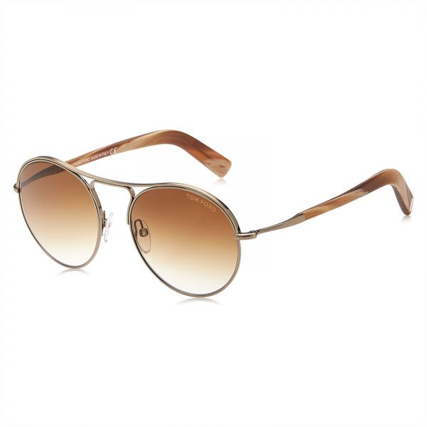 1cc268941b9 Tom Ford Eyewear  Buy Tom Ford Eyewear Online at Best Prices in UAE ...
