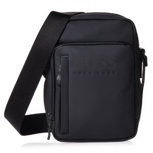 Shop mens bag at Videng Polo,Kangaroo,Kangaroo Kingdom   KSA   Souq.com 12ec09e9e2