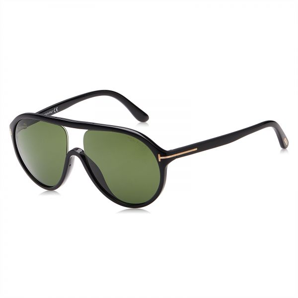 1f50205e2bf Tom Ford Eyewear  Buy Tom Ford Eyewear Online at Best Prices in UAE ...