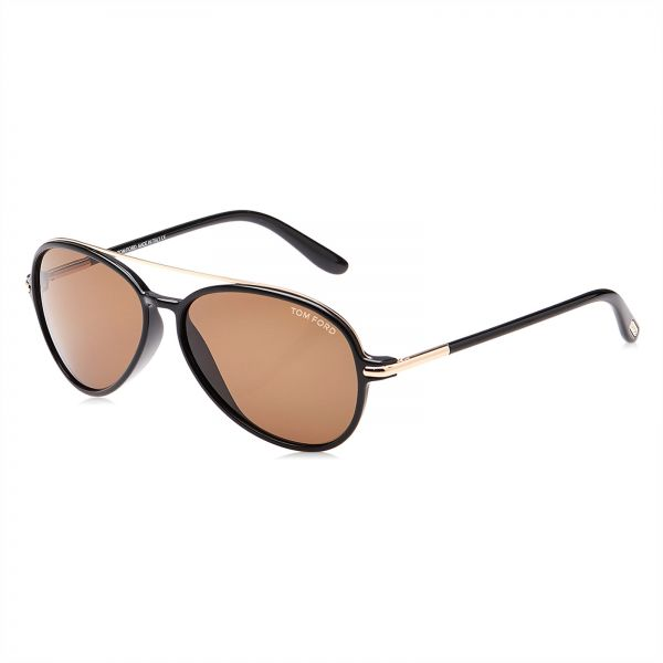 9e6b074a15 Tom Ford Eyewear  Buy Tom Ford Eyewear Online at Best Prices in ...