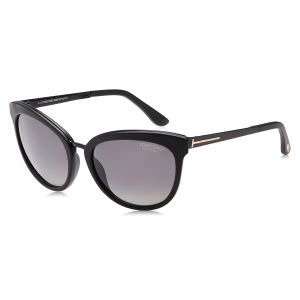 9f9a5e517a Tom Ford Women s Rectangle Sunglasses - FT0461-02D 56-19-130mm
