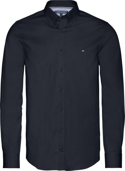 f98c63020b Tommy Hilfiger Shirt for Men