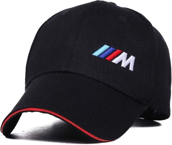 59ce090e4589 Other Hats   Caps  Buy Other Hats   Caps Online at Best Prices in ...