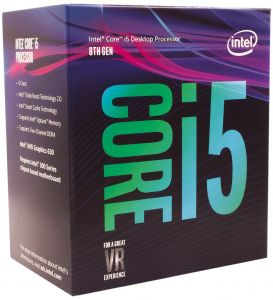 Buy 2 4ghz cpu | Intel,Asrock,Msi - UAE | Souq com