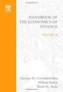 Buy books a affixed prices volume   Nabu Press,Routledge,Academic
