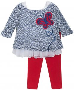 f9883b9d2 Sale on clothing hde red white snowflake