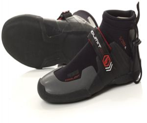 12c84bef870 Sale on gavin road cycling shoe shimano spd or look compatible ...