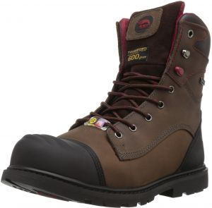 41357ccbb69 Buy safety shoes at Timberland Pro,Nautilus Safety Footwear,Avenger ...
