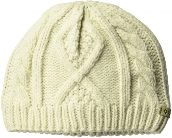 058a1391292 Columbia Big Boys  Youth Cable Cutie Beanie