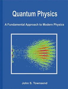 quantum physics for scientists and technologists sanghera paul
