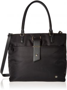 111fa369b153 Sale on plambag tote luggage bag | Michael Kors,Piel Leather,Canyon ...