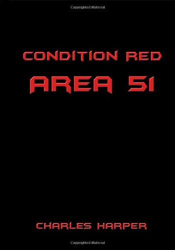 Condition Red: Area 51 | Souq - Egypt