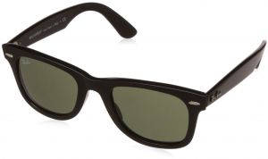 6b8a9597420 Buy ray rayban rb34980027161 black rectangle