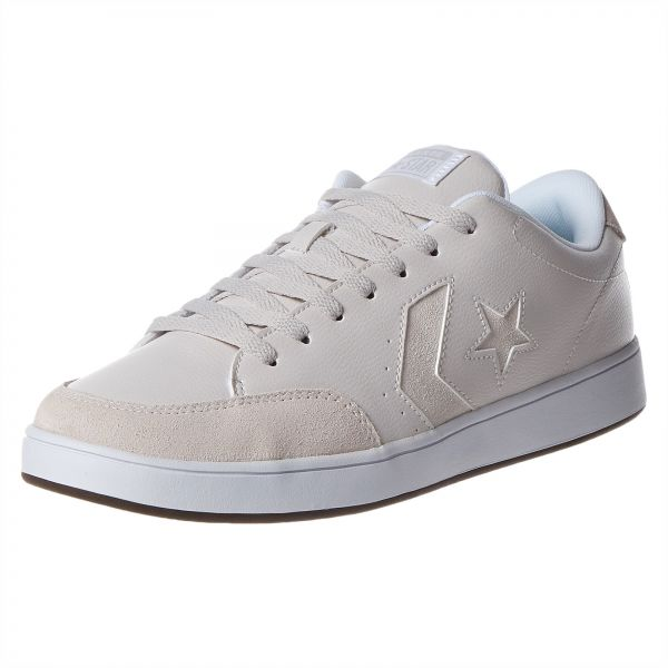 873ed13565f Converse Star Court Ox Sneaker for Men
