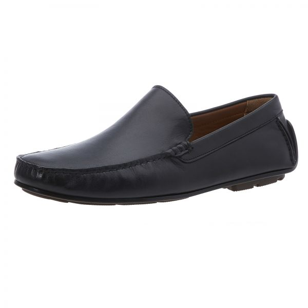 f6afc68050c Steve Madden Loafers for Men - Black