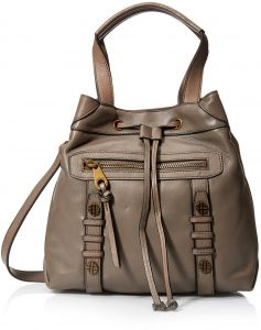 02fb958691c1 Joelle Hawkens Women s Ursula Convertible Bucket Bag