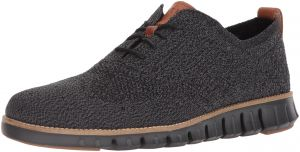 c23529cf0b9 Cole Haan Men s Zerogrand Stitchlite Oxford