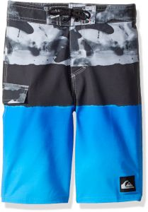 35e42f3ae3 Buy offcorss swim trunks shorts | Quiksilver,Kanu Surf,Rvca | KSA | Souq