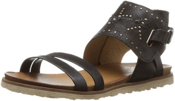 612506f5c03d Sandals  Buy Sandals Online at Best Prices in UAE- Souq.com