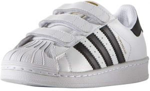 8958fa127c0 Buy adidas superstar shoes white