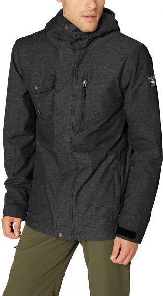 d1d590fcc Jackets   Coats  Buy Jackets   Coats Online at Best Prices in UAE ...
