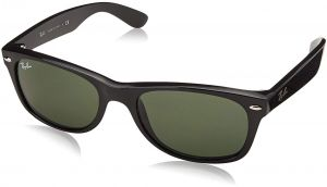 af065f7f36 Ray-Ban Wayfarer Sunglasses for Women