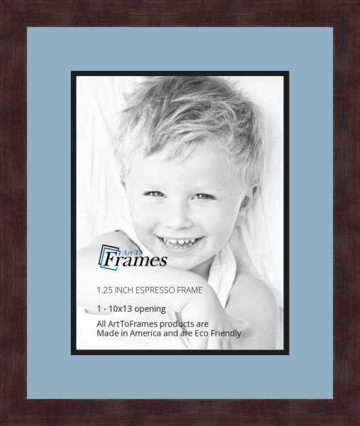 Art To Frames Double Multimat 641 71689 Frbw26061 Collage Frame