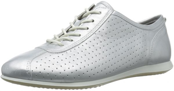 64894afb292b ECCO Footwear Womens Touch Sneaker Oxford