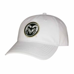 d831b734c78 Ouray Sportswear NCAA Colorado State Rams Small Fit Epic Cap