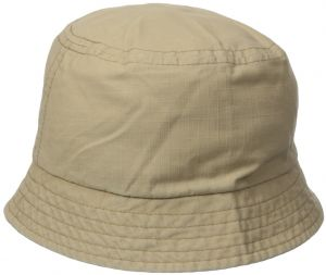 Nudie Jeans Men s Mathsson Bucket Hat 33834b9be0f5
