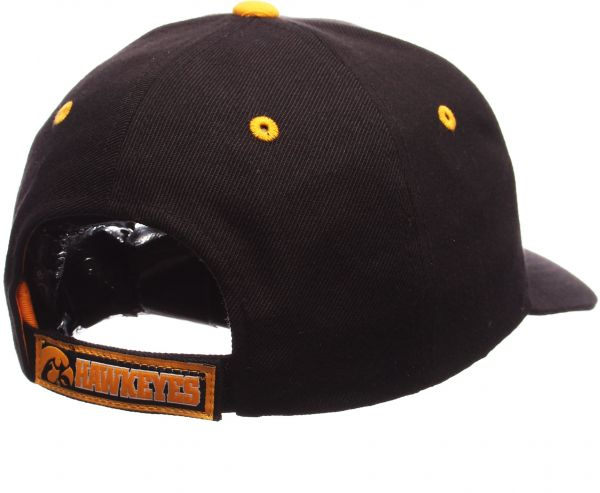 ca64cdc7a9f2f Hats   Caps  Buy Hats   Caps Online at Best Prices in UAE- Souq.com