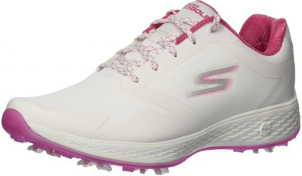 Skechers Performance Women s Go Pro Golf-Shoes c0375d25fd