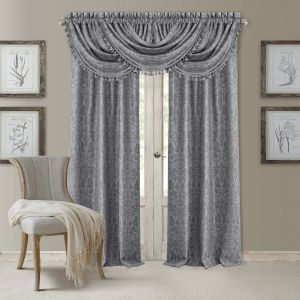 Window Treatments Inventive 2018 Creative 1x2m Sweet Sheer Tap Top Curtain Window Living Room Drapes Floral Curtains Panel Home & Garden