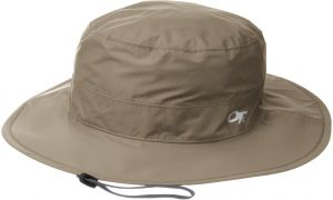 42891023df5 Outdoor Research Cloud Forest Rain Hat