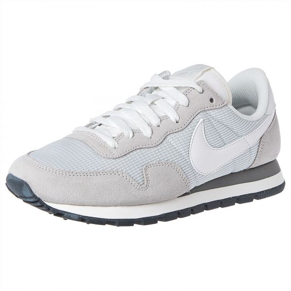 Athletic Shoes  Buy Athletic Shoes Online at Best Prices in Saudi- Souq.com 9e8be60cc