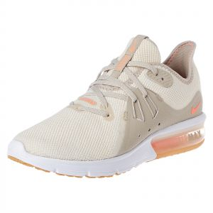 online retailer b62b7 2cc85 Nike W air Max Sequent 3 Shoes For Women