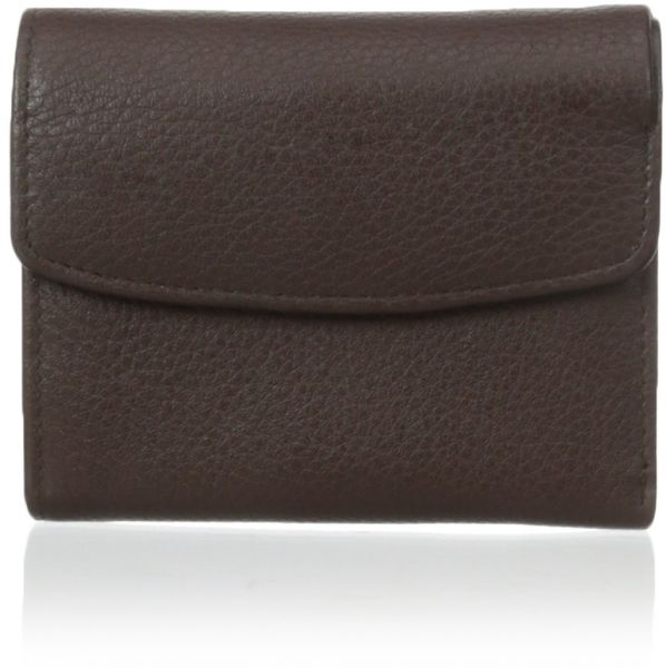 3a98fa89311b Wallets  Buy Wallets Online at Best Prices in UAE- Souq.com