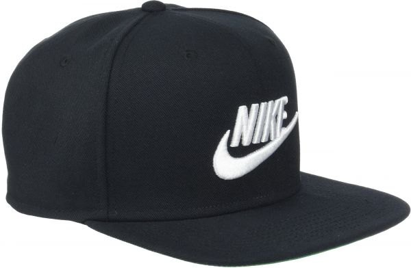 904cbab3b20 Nike Hats   Caps  Buy Nike Hats   Caps Online at Best Prices in UAE ...