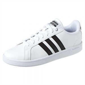 online store e50b3 04752 adidas CF aDVaNTaGE Sports Sneakers for Men