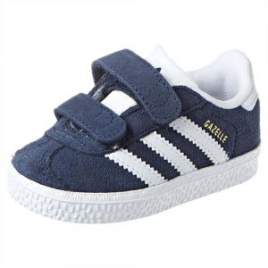 check out 89da1 ac5fb adidas GAZELLE CF I Sports Sneakers for Women