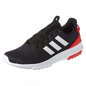 the latest a8115 b1a72 Adidas CF RACER Running Shoes for Men
