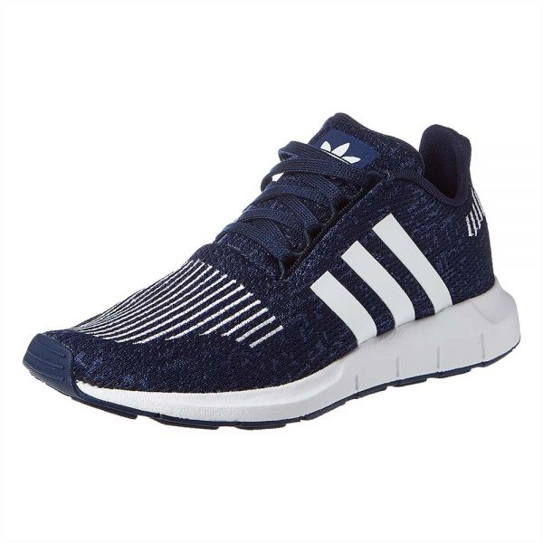2cded599d39 adidas SWIFT J Running Sneakers for Kids. by adidas