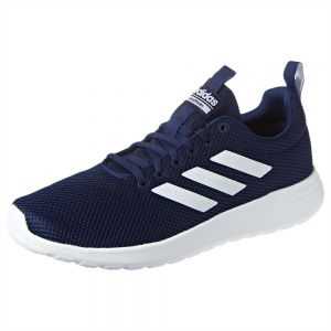 7a7731c643bc0c Adidas LITE RACER CLN Running Shoes for Men