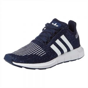 separation shoes 61c8a f9e04 adidas SWIFT J Running Sneakers for Kids