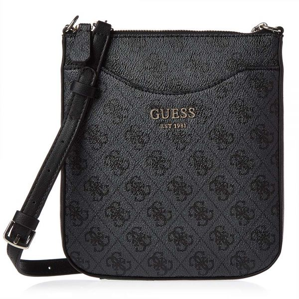 25363211ca61 Guess Handbags  Buy Guess Handbags Online at Best Prices in UAE ...